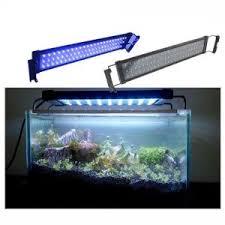 aquarium light bulb replacement 26 best led aquarium light images on pinterest aquarium led