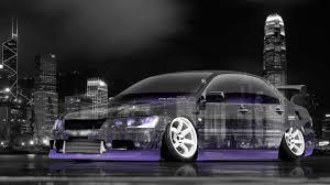 mitsubishi lancer jdm 4k mitsubishi lancer evolution jdm tuning crystal city car 2015