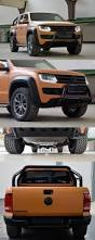 bentley dominator 4x4 245 best pick up trucks images on pinterest perfect photo car