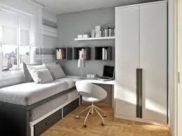 bedroom 38 dark gray modern teenage bedroom with corner