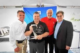 traffic light mt clemens mount clemens supplier axalta earns top honor from general motors