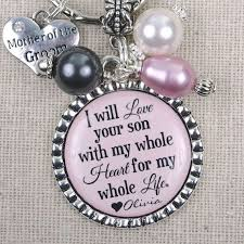 Engagement Gift From Parents Best 25 Groom Gift From Bride Ideas On Pinterest Watch Gifts