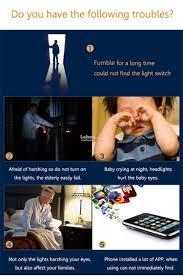 new i light bedroom led strip pir m end 8 28 2018 2 15 pm new i light bedroom led strip pir motion sensor smart bed night lamp