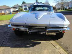 1966 corvette trophy blue 1966 trophy blue corvette convertible corvette u s a 1