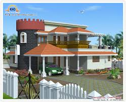 duplex house kerala style duplex house plans house plan