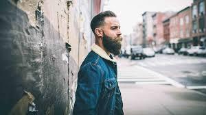 3 beard grooming mistakes u0026 how to fix them u2013 beardbrand