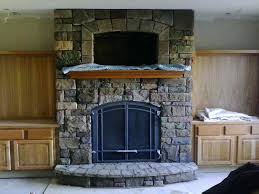 cool direct vent fireplace suzannawinter com