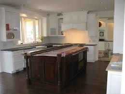 kitchen island legs for cabinet house interior design ideas
