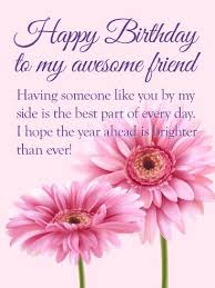 122 best birthday cards for friends images on birthday
