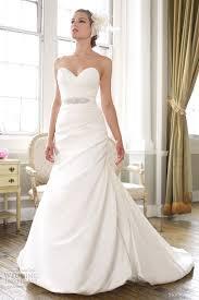 moonlight bridal spring 2013 collection wedding inspirasi page 2