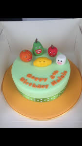 8 best birthday images on pinterest cake ideas orange cakes and