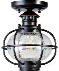 flush mount outdoor ceiling fan lighting outdoor flush mount ceiling light fan without lighting