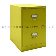 Bisley 10 Drawer Filing Cabinet Multi Drawer Filing Cabinets Uk Scandlecandle Com