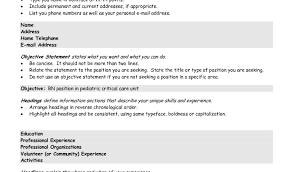 100 Do A Resume Online 100 Generate A Resume 25 Unique College Resume Ideas On