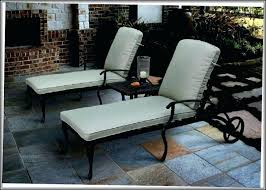 lazy boy outdoor furniture artrio info