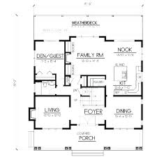 best house plan websites house plans website blueprint homes floor plans best universal
