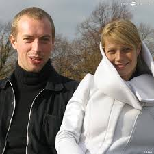 chris martin and gwyneth paltrow kids gwyneth paltrow sa tendre photo de chris martin retrouvant son