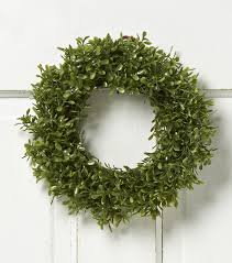 Wreaths Wholesale Uncategorized Artificial Greenery Wreath Wreaths For Candles