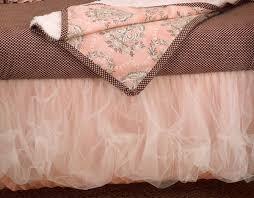 cotton tale designs nightingale 3 piece crib bedding set kids n