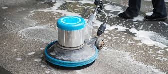 commercial cleaning services in gainesville fl