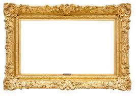 photos illustrations et vidéos de rectangle