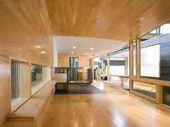 interior modular homes interior pictures of modular homes home decor xshare us