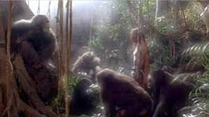 tarzan 2014 online gratis 2014 watch greystoke the legend of tarzan lord of the apes full movie