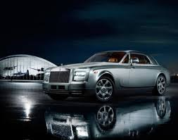 rolls royce phantom serenity rolls royce phantom coupe aviator collection freshness mag