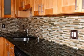 kitchen design backsplash gallery mosaic tile kitchen backsplash image install mosaic tile kitchen