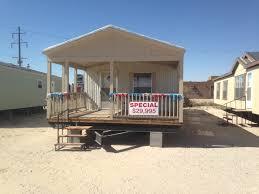 fresh modular homes for sale near me 5256