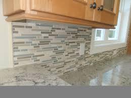 horizontal tile backsplash cost to refinish cabinets installing
