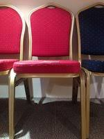 Second Hand Banquet Chairs For Sale Secondhand Chairs And Tables Gold Banqueting Chairs For Sale