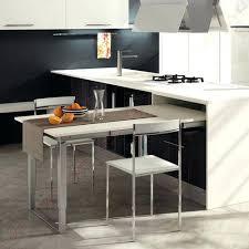 ilot de cuisine avec table amovible ilot de cuisine avec table amovible cuisine table 0 la cethosia me