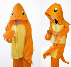 Charizard Halloween Costume 12 Costume Images Pokemon Costumes Cosplay