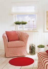 Livingroom Leeds Leeds Furninova