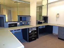 bureau à louer bruxelles bureau a louer bruxelles luxury bureau a louer luxe bureaux 224