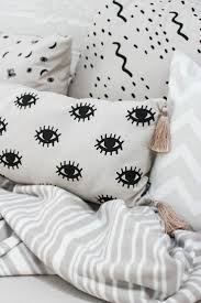 1510 best in my bed images on pinterest bedroom ideas bedrooms