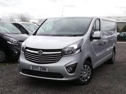 opel movano 2015 used vauxhall vivaro vans for sale in nottingham nottinghamshire