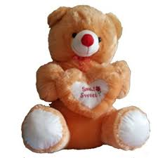 Teddy Bear Delivery Soft Toys Delivery In Chennai Teddy Bear To Chennai Teddy Bear