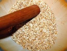 cuisiner le millet comment cuire le millet