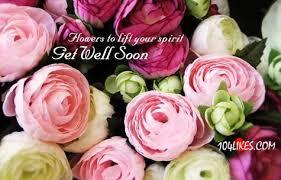get better soon flowers flowers to lift your spirit get well soon jpg 475 304 get well