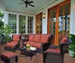 Wicker Deep Seating Patio Furniture - patio amusing cheap patio furniture set patio furniture home