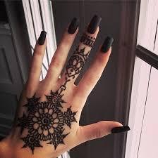 impressive tribal hand tattoo here are 24 tribal tattoos that u2026
