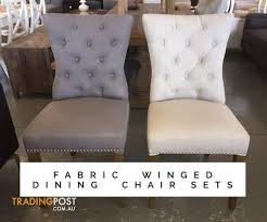 furniture outlet warehouse dandenong for sale in dandenong vic