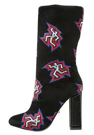 womens boots on sale free shipping maconie boots free shipping and returns on sale