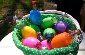 easter egg hunt eggs be a kiddie again with your own easter egg hunt bridgman