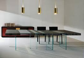Mf Design Furniture Office Lamps Mf 40 Laurameroni