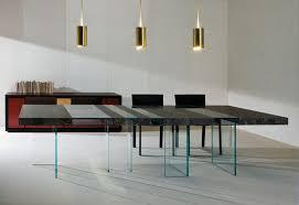 Mf Design Furniture Office Lamps Mf 40 Laurameroni