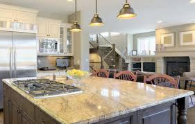 Fluorescent Light Kitchen Lighting Kitchen Lighting Fixtures And Amazing Light Fixture
