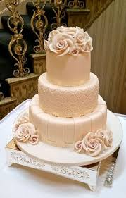 wedding cake ideas u0026 photos easy weddings